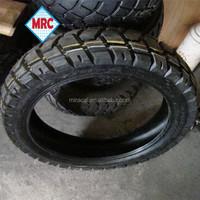 UK TUK,BAJAJ tires size 12090-18 china tire