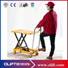 1300mm Motorcycle Sicissor Lift Table for sale