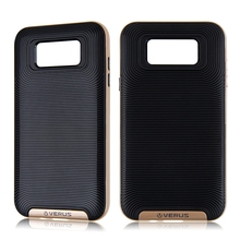 Factory direct newest Silicon PU phone case for Samsung galaxy J7