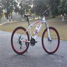 High quality 21 speed used mountain bikes,bike