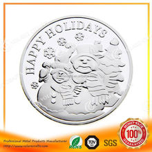 Customized looking for coins distributors in uae