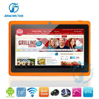 joy cheap android mid tablets