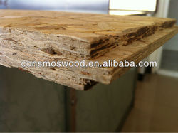 "Tongue and groove OSB,United States Seller-3/4"" X 4' X 8' TOUNGE AND GROOVE OSB,Slotted OSB with tongue and groove"
