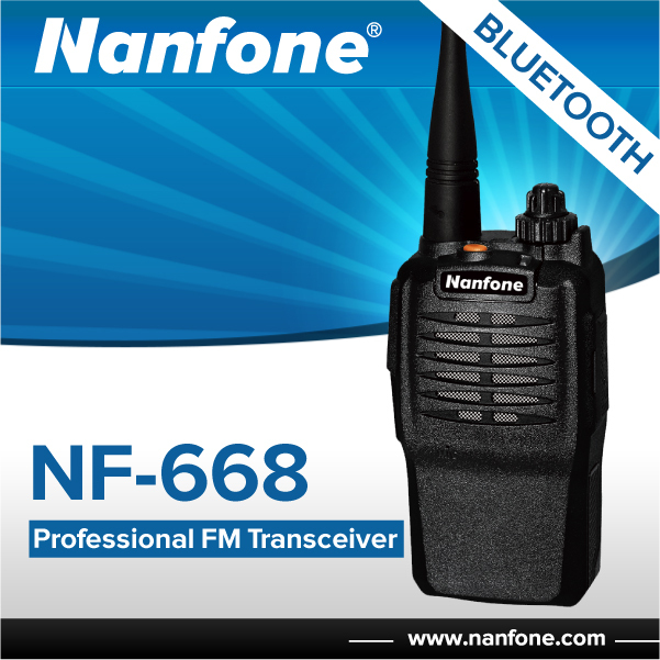 radio transmitter and receiver pdf