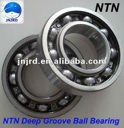 JRDB ball bearing press