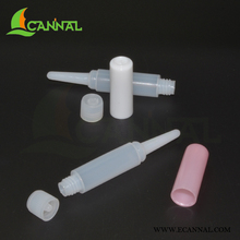 E Cig Liquid Small Sampler Pack Bottle