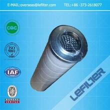 Industrial HC9601 * 6Z óleo hidráulico filter----Pall marca filtro