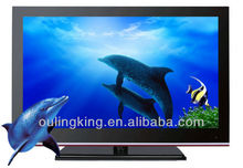 1080P 37inch replacement lcd screen tv