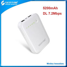 Wifi router prices cost effective 3g router sim access point with optional SD card slot up to 32G