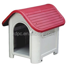 Cheap type dog house/dog kennel
