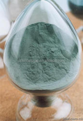 Micro Silica Densified 92% Min offer and detail