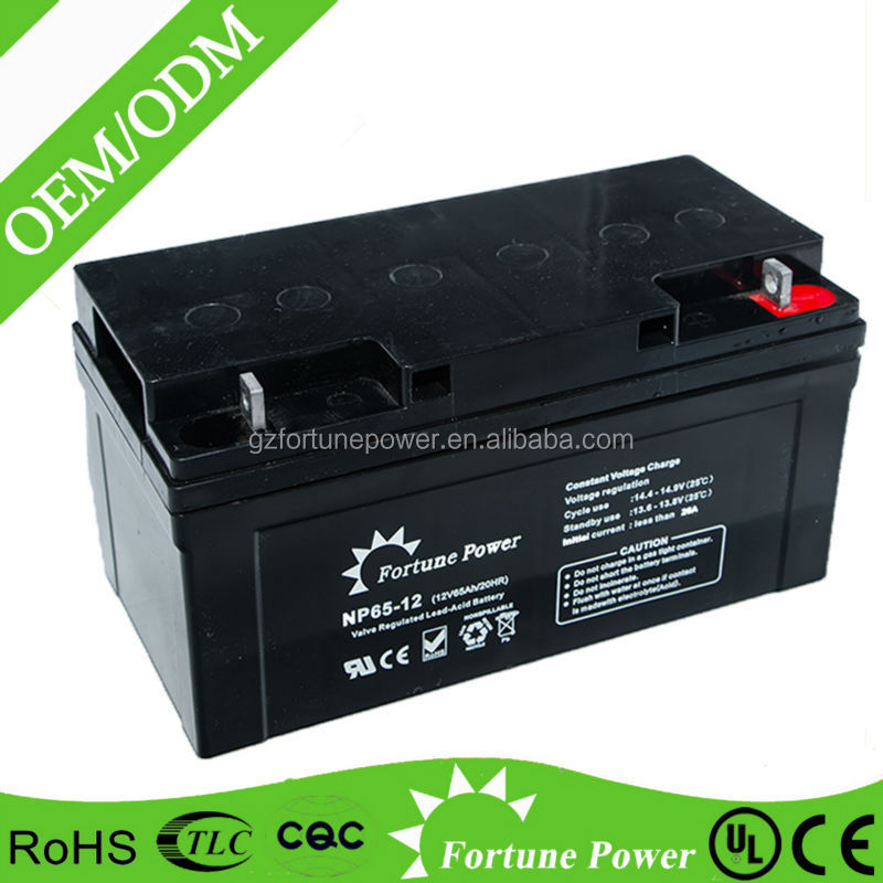 automatic battery charger 12v 65ah battery deep cycle agm gel battery buy automatic battery. Black Bedroom Furniture Sets. Home Design Ideas
