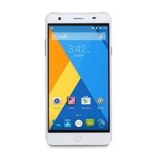 "Original Elephone P7000 5.5"" FHD 1920x1080 4G LTE Cell Phone MTK6752 Octa Core 3GB RAM Android 5.0 13+5MP Fingerprint"