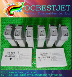 Manufacturer Directory !!! bulk packaging ink cartridge for Canon IPF-5100
