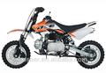 Mini bicicleta do poço barato do miúdo venda de gás moto mini moto 50 ccdirt moto 70cc 110cc-