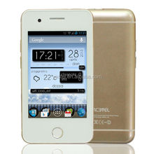 chinese wholesale suppliers brand cell phones super slim mobile phone with price