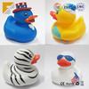 Yellow Rubber Duck, Floating Rubber Ducks, Rubber Duck