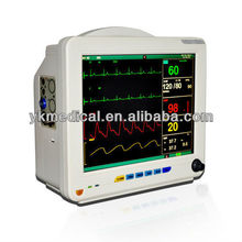 Drop Shipping Handheld 12 Inch Patient Monitor