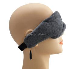 sleep eye masks/outdoor eyeshade/airline eyemasks