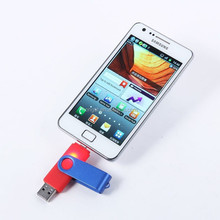 new products wholesale alibaba pen drive flash drive free sample with free shipping