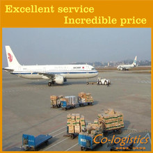 guangzhou ems shipping to overworld--Elva skype:colsales35
