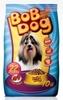 Dog Food Small Breeds