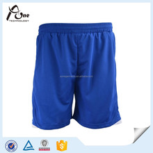 Mens Gym Shorts Best Jersey Design Basketball Shorts