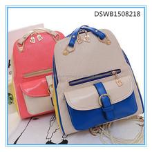 lion head backpack bag, peppa pig backpack, polo laptop backpack