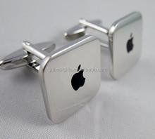 custom branded cufflinks cufflinks brand