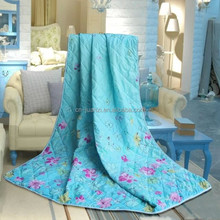juanzi bedding summer quilt/comforter