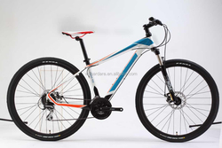 """cheap adult 29"""" 24speed bicycle sport bike mountain bike for sale"""