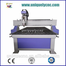 Best 1325 China Square Orbit Cnc Router