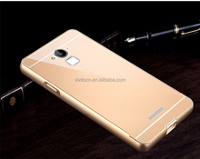 New arrival hard cell phone back cover case for coolpad dazen note 3