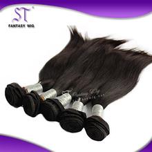 De haute qualité mode cheveux dominicaine produits pour la croissance des cheveux