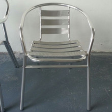 bistro bar night club chair with arm YC001