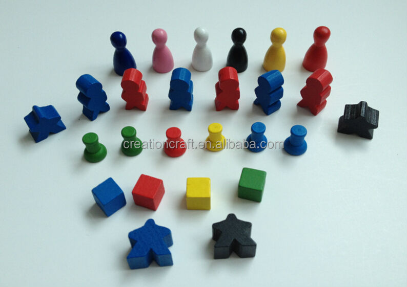 dice games with 6 dice spinners