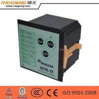 generator control module monicon GTR-17 good price