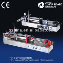 Hot and Top Sale the Newest Fully Automatic Perfume Liquid Filling Machine/ Fillimg Machine for Perfume