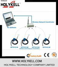 HPT612-W Wireless Level Sensor