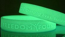 high quality silicone o ring bracelet,low price silicone ring,silicone o ring