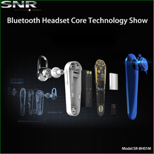 2016 fashional design cheap wireless headphone beautiful sport noise cancelling headphone with bluetooth for gift