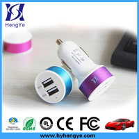 2015 best selling products mini car battery charger, car battery charger 6v 12v 24v, 12v output car battery charger
