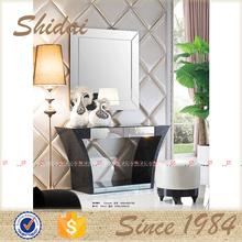 china dresser, dresser furniture, black dressing table T807