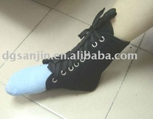 AS012 ankle support shoes