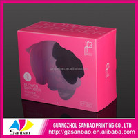 New Products! Plastic Soft PVC Packaging, Folding Clear Cake Cups Box Packaging Wholesale Alibaba China