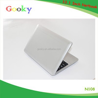 10 inch Netbook 1GB/8GB Notebook Dual Core Student Kid's School Laptop Mini Computer PC High Speed cheap mini laptops