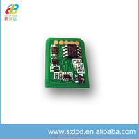 Toner reset chip for Xerox Phaser 7400 Chips