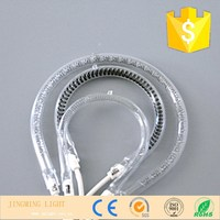 halogen heater lamp for flavor wave turbo oven 1000w price