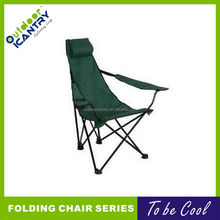 Folding Chair With Carry Bag Beach Chair DY4247