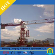 CE Approced Top Quality 10 ton monorail hoist crane